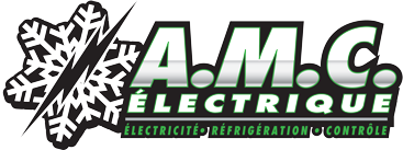 AMC Électrique